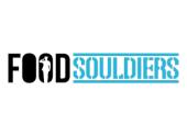 Food Soldiers