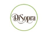 Restaurant Di Sopra, Scheveningen