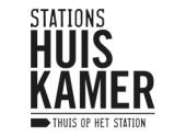 Stations Huiskamer
