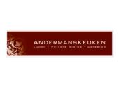 Andersmans Keuken
