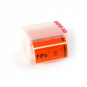 Productstickers FiFo