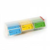 Productstickers verzamelbox